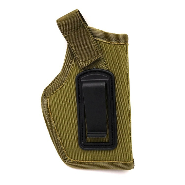 Hunting Multifunction Universal Tactical Stealth Waist