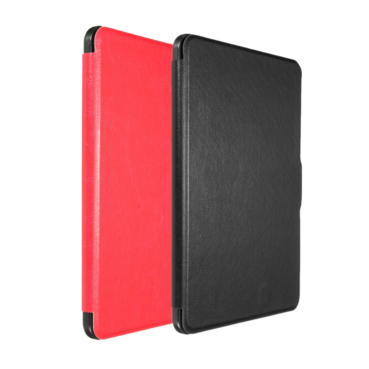 7 Inch Auto Sleep Wake Smart Leather PU Case Cover For Kindle Voyage
