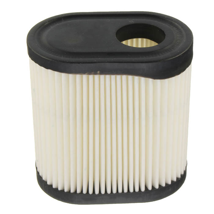 Lawnmower Chainsaw Air Filter