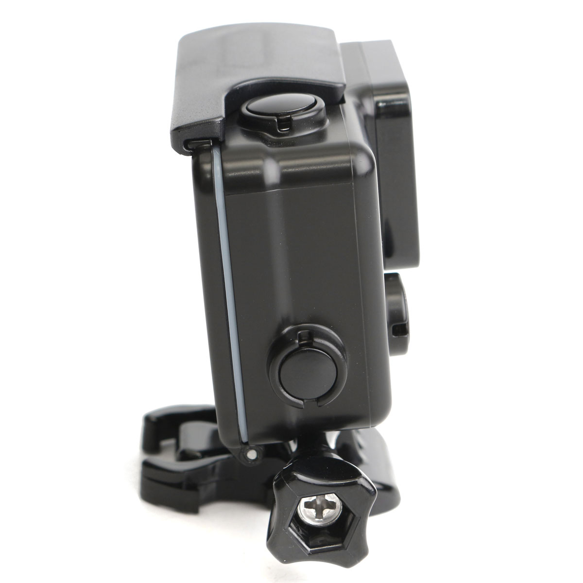 gopro protective case