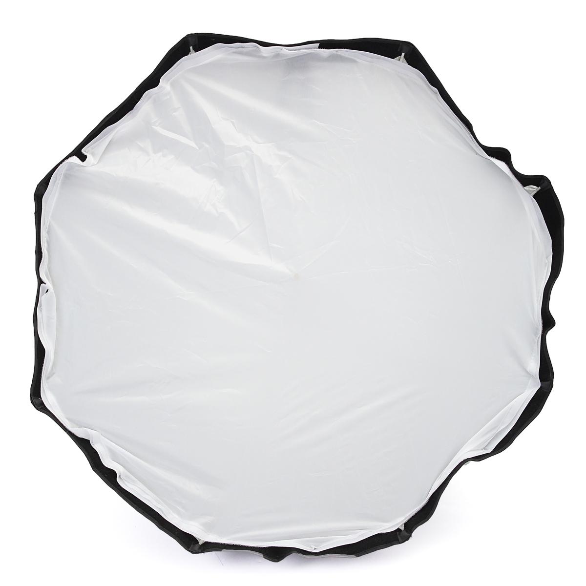 Octagonal Flash Honeycomb Grid Umbrella