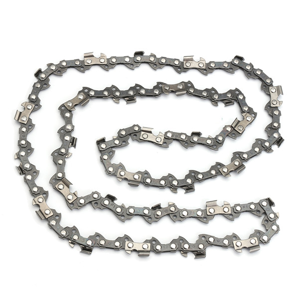 1/8 Inch Semi Chisel Chain Saw Chain for Homelite Poulan