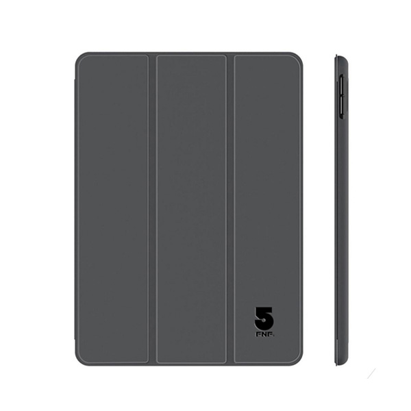 Smart Flip Tablet Case for 7.9 Inch FNF Ifive mini 4S