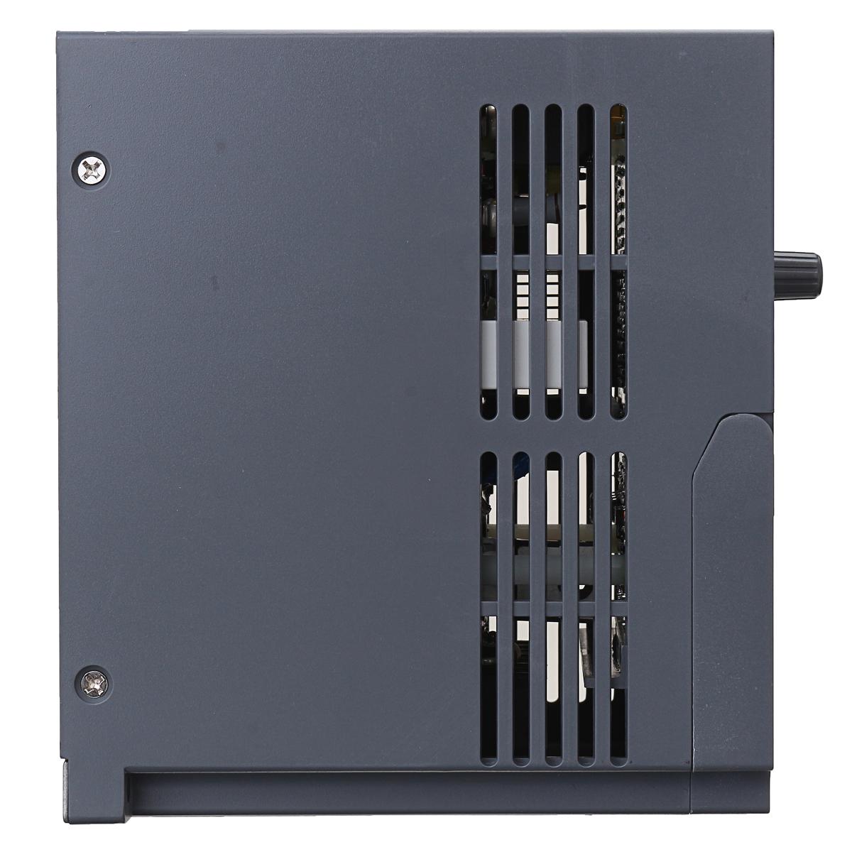 Single Phase Variable Inverter