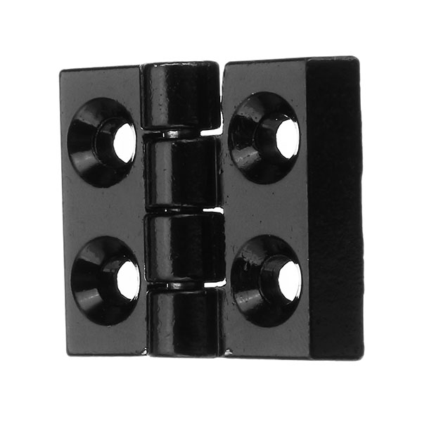 https://www.aliexpress.com/item/Aluminum-Profile-Accessories-Hinges-For-2020-Aluminum-Profile/323855