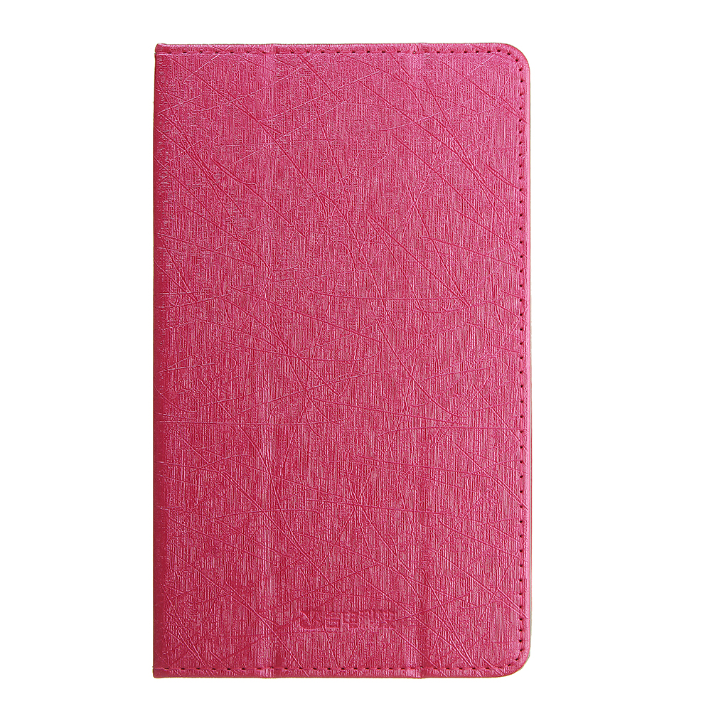 Folding Stand PU Leather Tablet Case Cover for Teclast