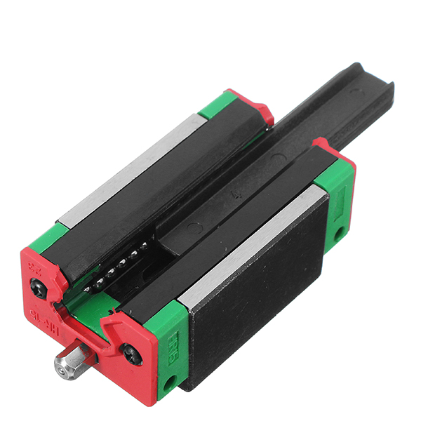 HGH15 15mm Linear Rail Guide Block CNC Tool