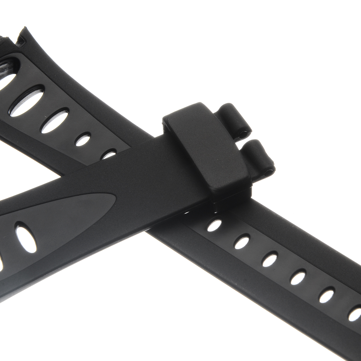 Replacement Strap Watch Band for Suunto Obeserver SR SS0S4723000
