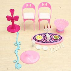 Vintage Furniture Plan Toys Furniture For Barbie Furniture Sets