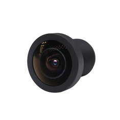 Caddx LS103 M12 2.0mm FOV 170 Degree Replacement FPV Camera Lens for Turbo SDR1 RC Drone