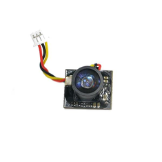 Mini OV231 800TVL FOV 150 Degree NTSC FPV Camera for Multicopters RC Drone
