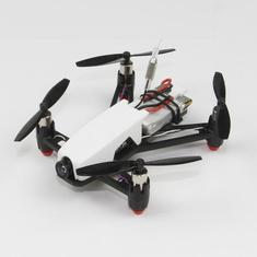 Kingkong Q100 100mm Micro FPV RC Racing Drone Quadcopter Base On NZ32 Flight Controller DSM2/Futaba Receiver