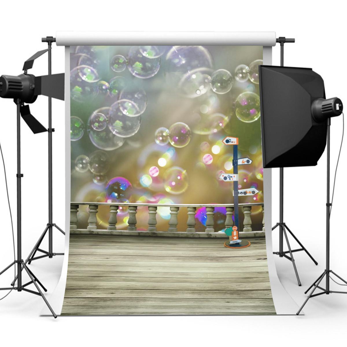 Szövet háttér fotózáshoz.Buborékos stúdió háttér 90cm x 150cm 1121244