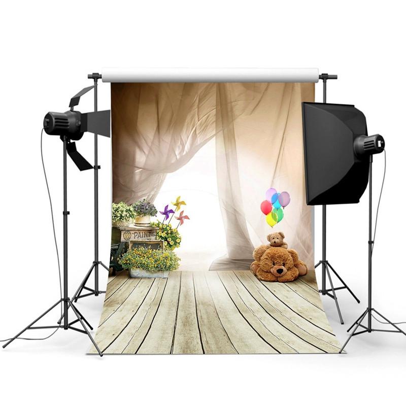Szövet háttér fotózáshoz.Gyerekfotózáshoz stúdió háttér 1.5x 2.1m zs-015