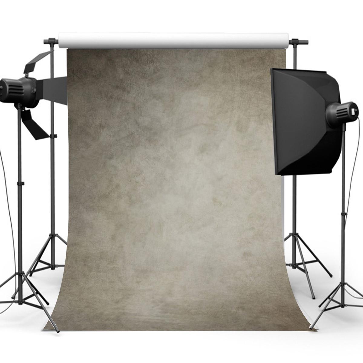 Szövet háttér fotózáshoz.Szürke fotó háttér 210cm x 150cm 1119889