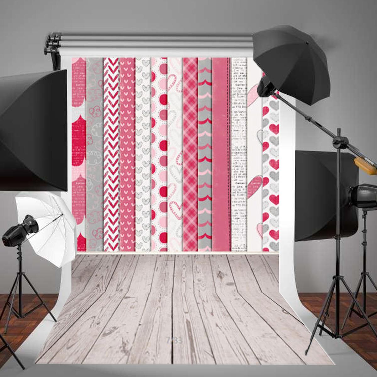 Szövet háttér stúdió fotózáshoz.Valentin napi fotó háttér 1.5m x 2.1m 1129320