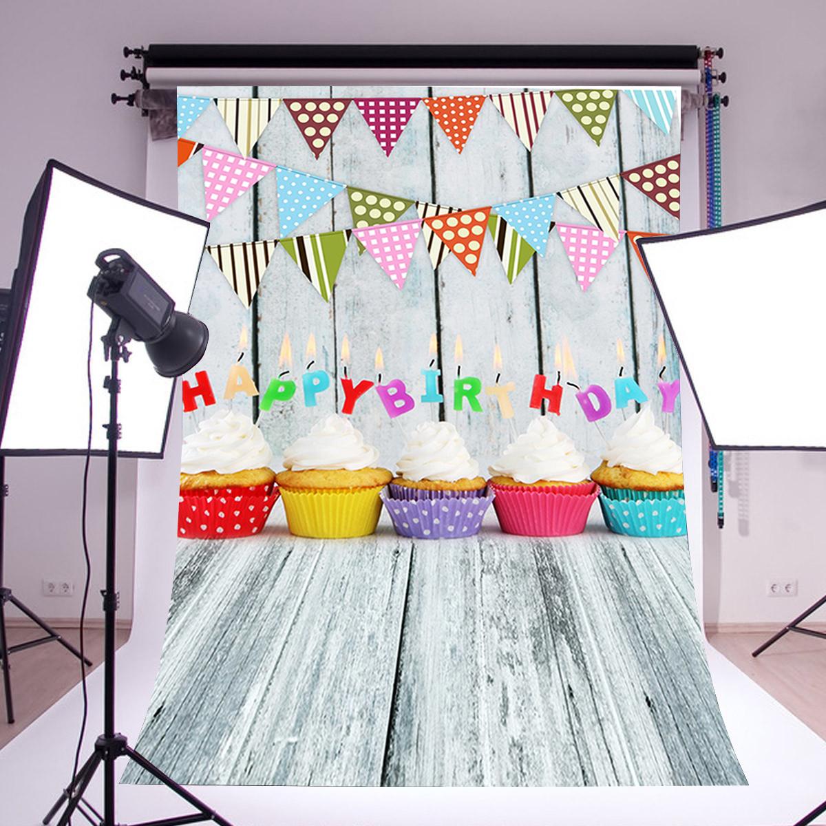 Szövet háttér fotózáshoz.Születésnapi stúdió háttér 90 x 150cm 1168247
