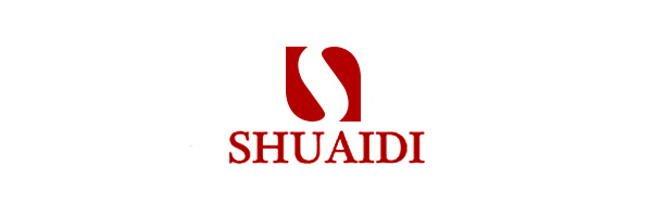 SHUAIDI