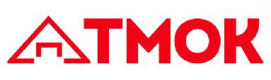 Купить TMOK
