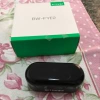 Blitzwolf® BW-FYE2 True Wireless bluetooth 5.0 Headphone Hi-Fi Stereo Sound Bilateral Calls Earphone