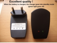 Universal Home Wall AC To USB Charger Power Adapter US UK EU AU