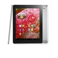 Onda V971T Amlogic Dual Core 1.5GHz 9.7 Inch Android 4.0 Tablet