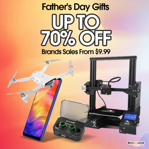 46% OFF Coupon & Brands Sales From $9.99