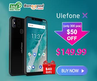82a008560ab8fa4bd01994e2ff52bb6a23 Android, facebook, instagram, iOS, nova funcionalidade, rede social