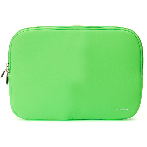 Soft Case Bag Cover Sleeve Pouch For 11 Inch Macbook Pro/Air Tablet