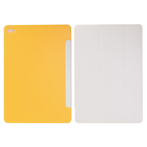 Tri-fold Folio PU Leather Case Folding Stand Cover For Teclast P98 Air