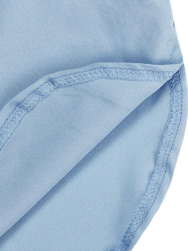Women Casual Plus Size Long Sleeve Pocket Windbreaker Cardigan