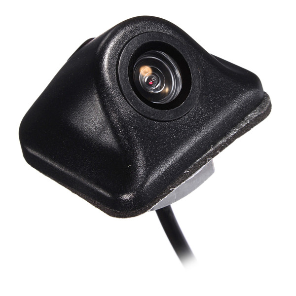 170° Night Vision Car Rear View Camera Universal Auto Parking Reverse Backup