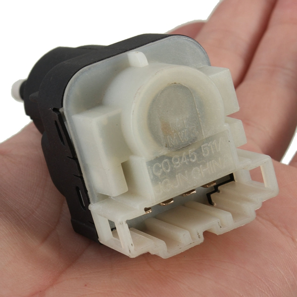 Brake Stop Light Switch For AUDI A4 SEAT VW SKODA