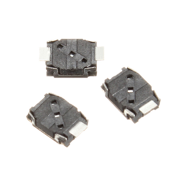Remote Key Fob Replacement Micro Switches for Vauxhall Opel Vectra