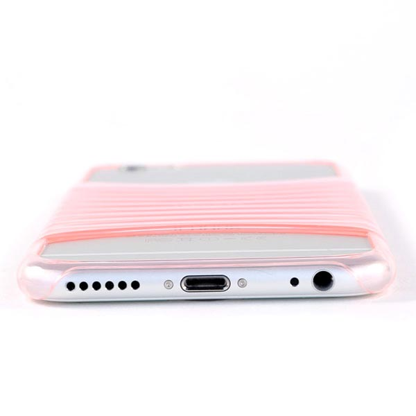 Remax Bra Protection Shell Ultra Thin Cover Case For iPhone 6
