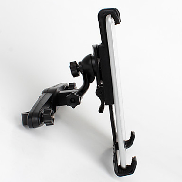 Mini Car Mount Bracket Holder For iPad Air iPad Mini iPad 4/3/2/1