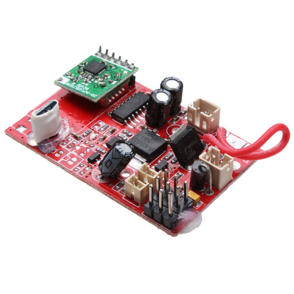 wltoys brushless v913 rc helicopter part brushless receiver board title=wltoys brushless v913 rc helicopter part brushless receiver board