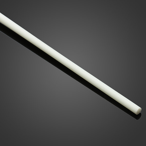 Concert Baton Rhythm Director Band Conductor Resin Baton 36cm long