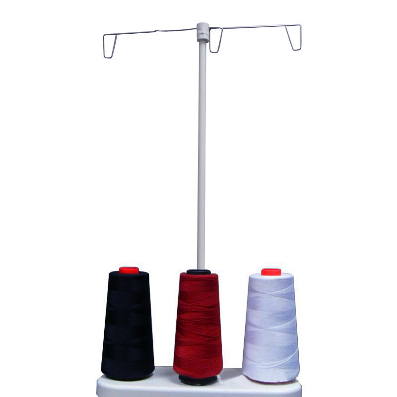 3 Spool Thread Stand Household Sewing Machine Accessories