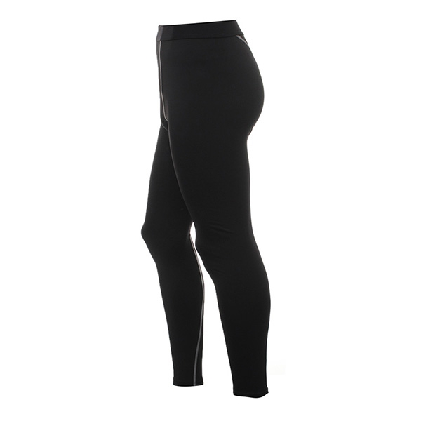 Men Compression Base Layer Base Skin Layer Long Pants Tights Armour Sports Gear