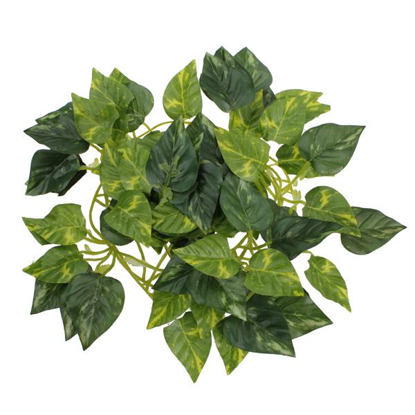 6.56ft Artificial Fake Ivy Plants Vine Foliage Flower Home Garden Decorations
