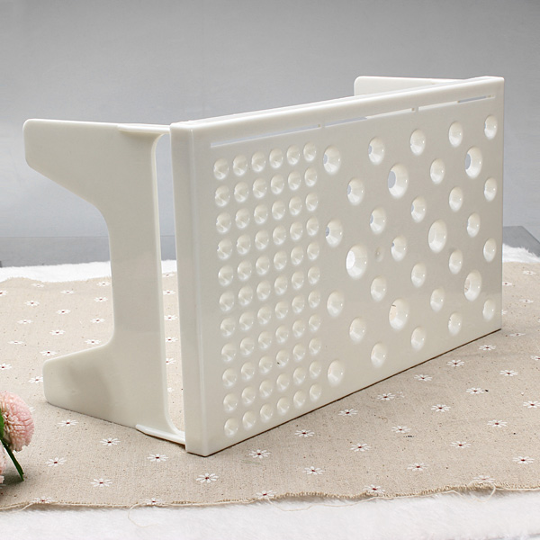 Cake Decorative Frame Kitchen Baking Decorating Tools Multifunction Kitchen Accessories