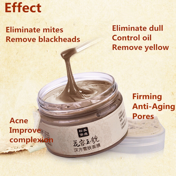MEIKING Scar Remover Mask
