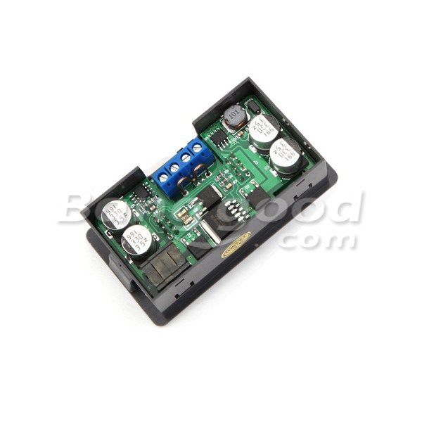 RUIDENG DP30V3A NC Programmable Power Supply Module Constant Voltage Current