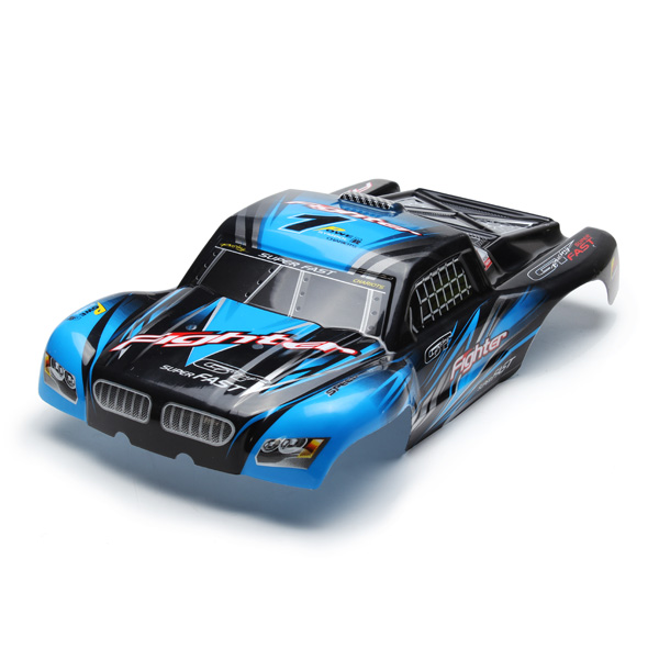 feiyue fy01 suvs body shell fyck01 for 1/12 rc cars parts title=feiyue fy01 suvs body shell fyck01 for 1/12 rc cars parts