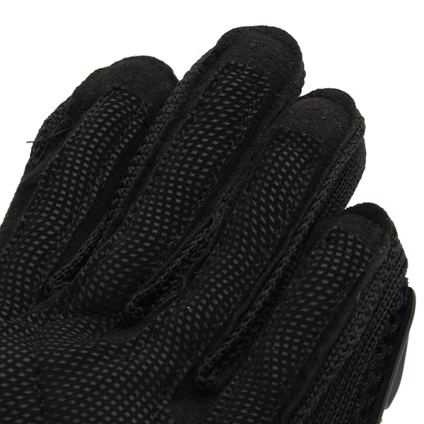 Military Tactical Airsoft Hunting Armed Protection Riding Full Gloves
