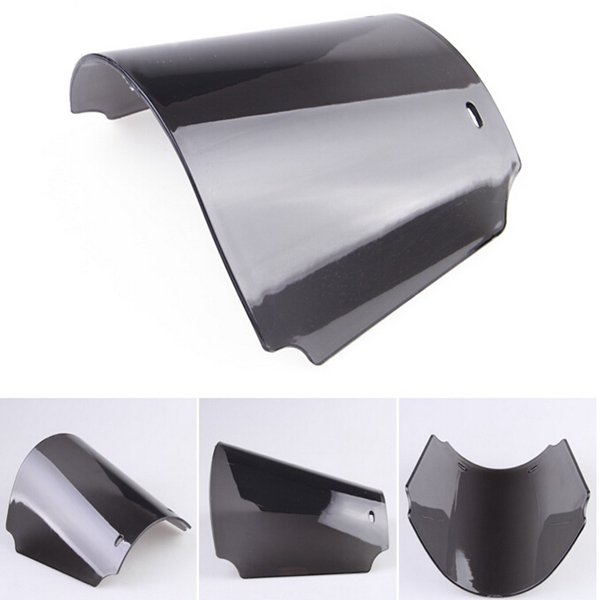 Motorcycle Front Fender Mudguard For Sword Yamaha 125 GW Racing Car
