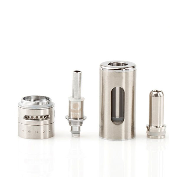 Genuine Kanger Aerotank Mow Atomizer Clearomizer For Electronic Cigarette