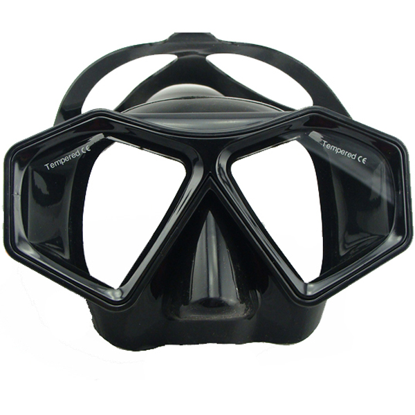 Professional Scuba Diving Mask Swimming Goggles Waterproof Diving