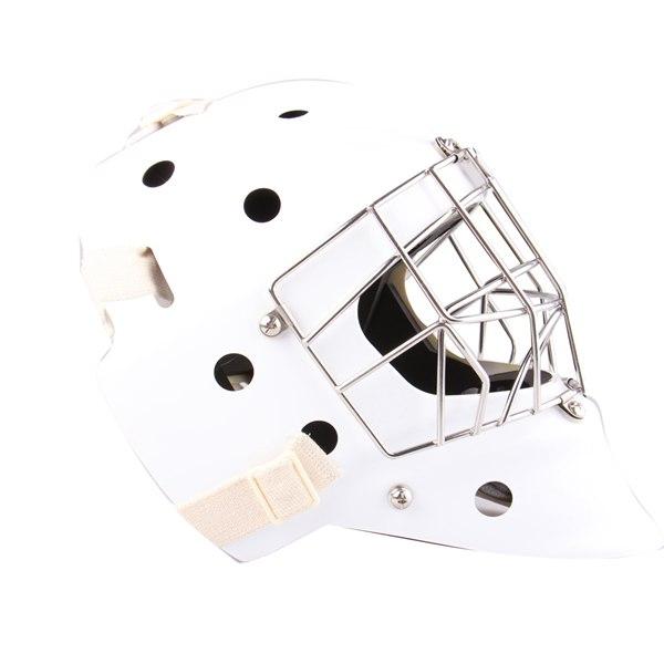 REIZ Ice Hockey Goalie Helmet Protective Helmet Equipped Hockey Helmet